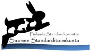 logo_pieni_standard