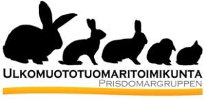 logo_pieni_ulmtoim