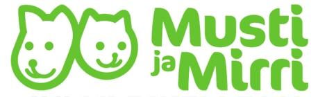 logo_mustijamirri