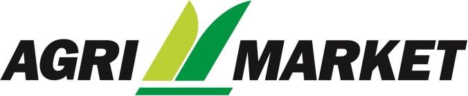 Agrimarket_logo_72