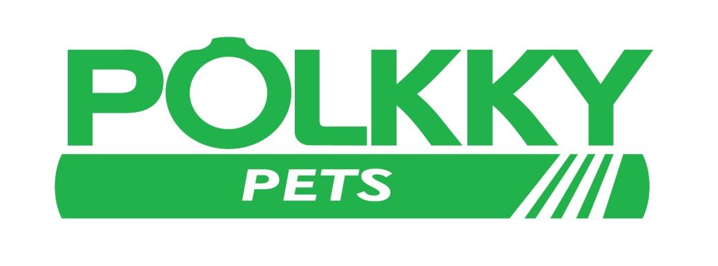 Pölkky-pets.jpg