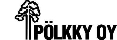 pölkky_MV