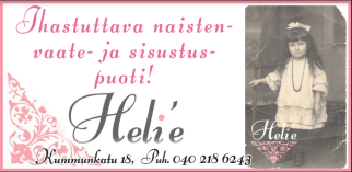 helie