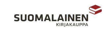suomalainen_kirjakauppa