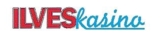 Kuopio_logo