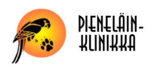 klinkikka_logo