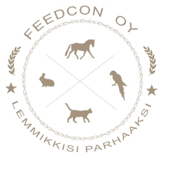FEEDCON LOGO.jpg