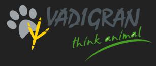 vadingran_logo