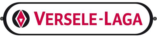Versaöe_laga_logo