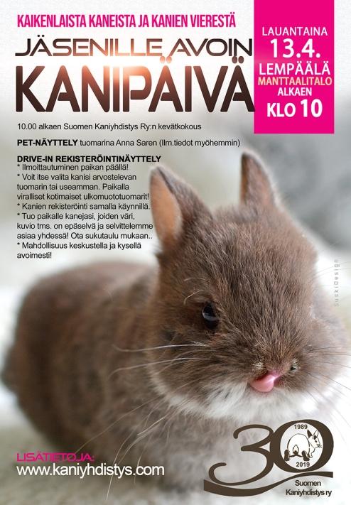 kanipaiva2019p