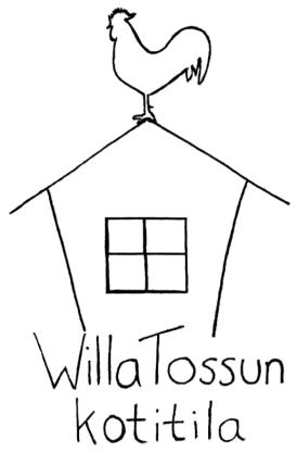 willatossu_logo_korjattu