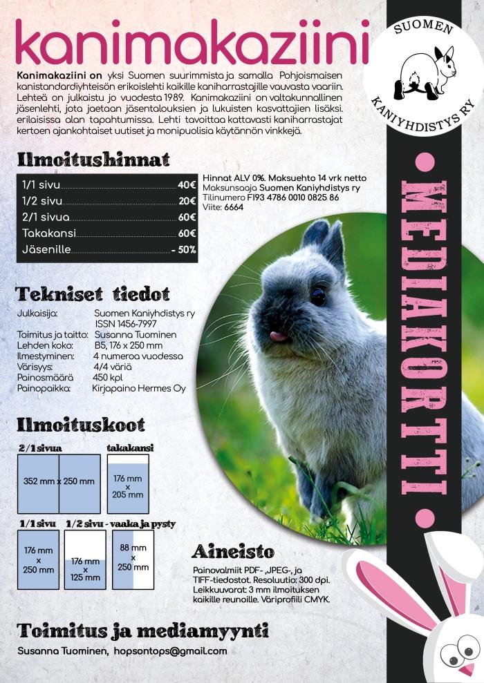 SKY-MediakorttiA4_sivu1